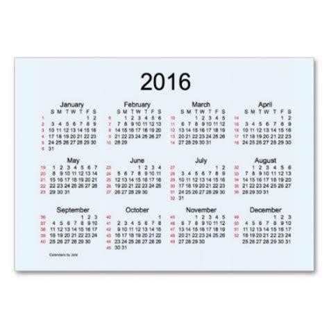 Calendario Chile 2016 Calendario 2016 Mes A Mes Calendario Puro Pelo