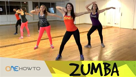 Zumba Dance Tutorial For Beginners | zumba dance workout for weight loss viyoutube