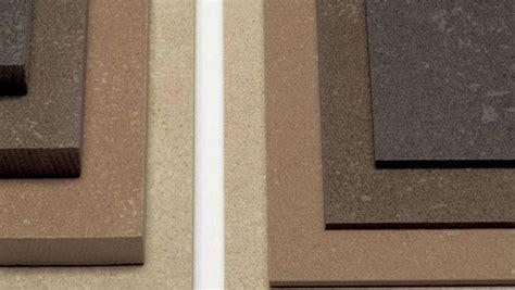 ristrutturare pavimento ristrutturare casa rivestire il pavimento