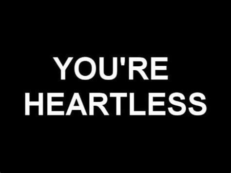 heartless mp3 heartless hinder lyrics mp3 in the description look at