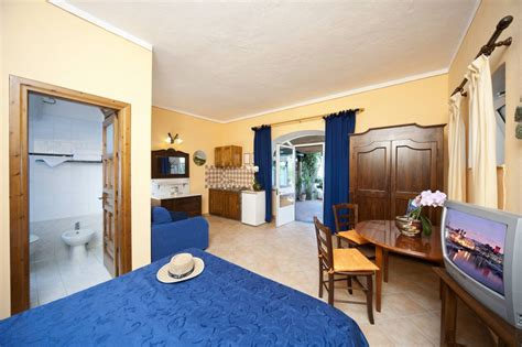 offerte appartamenti ischia ischia it appartamenti bellavista