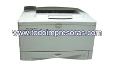 Hp Laserjet 5100 Dndtn 1 fusor 5100 fusor hp 5100 rg5 7061 impresora hp laserjet 5100