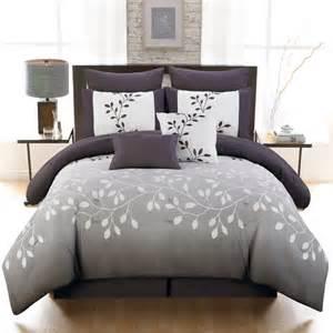 Comforter Sets King Canada Eight Reversible Comforter Sets