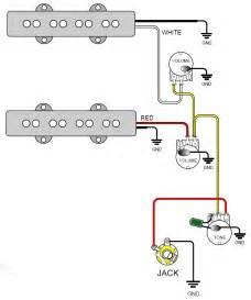 wiring diagram easy simple bass guitar wiring diagram wiringbass wire diagrams easy simple