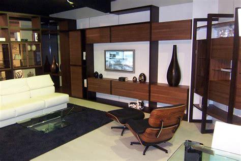 mobili soggiorno particolari mobili soggiorno particolari il meglio design degli
