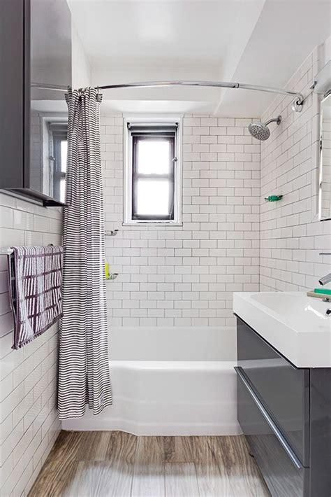 ikea small bathroom ideas best 25 ikea bathroom ideas on ikea hack