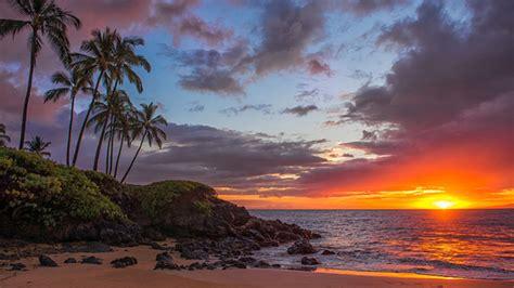 imagenes asombrosas espectaculares paisajes espectaculares para perderse