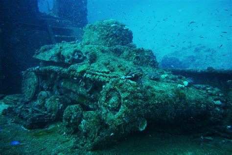 the most beautiful websites deep breath the most beautiful diving sites around the