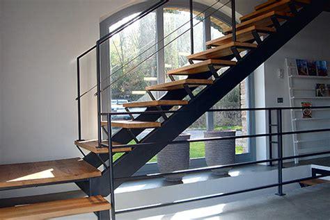 scala in ferro per interno scale in ferro battuto scala da interno in ferro forgiato