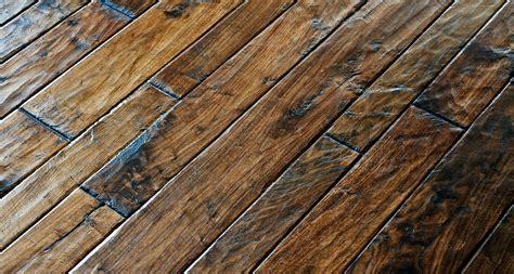wood floor installation refinishing services traverse city