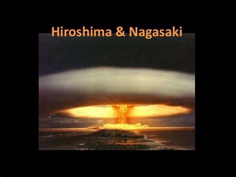 era nuclear la era nuclear y su impacto
