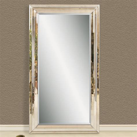 collection  huge mirrors cheap mirror ideas