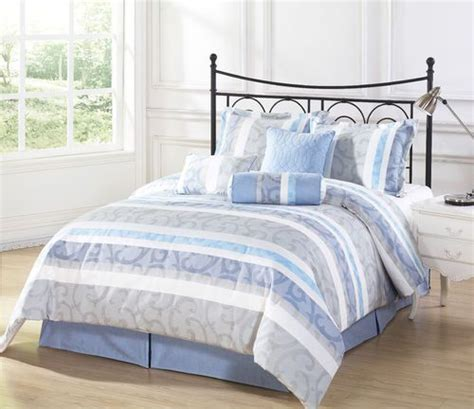 Coastal Living Comforter Sets by 17 Best Images About Coastal Living Styles On