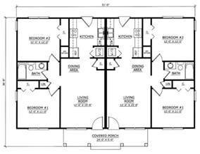 duplex house floor plans best 25 duplex floor plans ideas on duplex