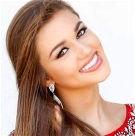 sadie robinson i know she 1000 images about sadie robertson on pinterest sadie