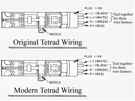 Es 345 Wiring Diagram