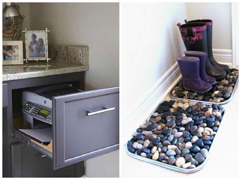 ideas para decorar la casa sin gastar dinero 30 trucos sencillos y creativos para decorar tu casa sin