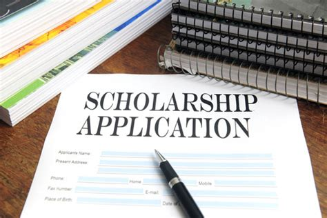 section 8 scholarship ten autocon full ride scholarships available via truecar s