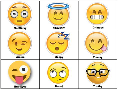 singing emoji best 28 singing emoji singing smiley cliparts co