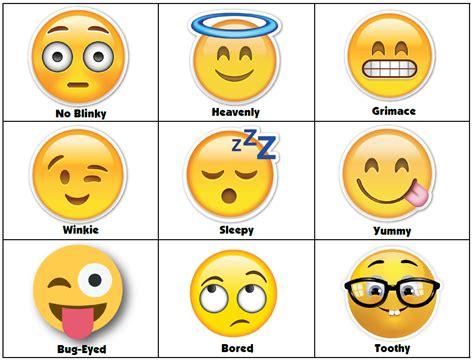 singing emoji bored emoji emoji world
