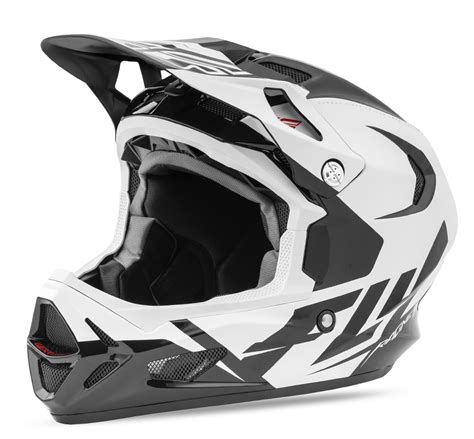 best helmet top 10 best bmx helmets for racing in 2018 2019