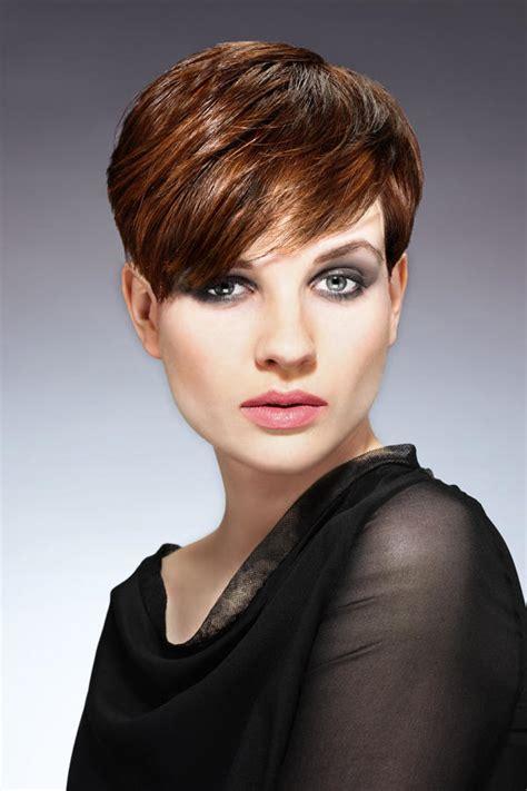 haarfarben trends fs  rote haare bild  von
