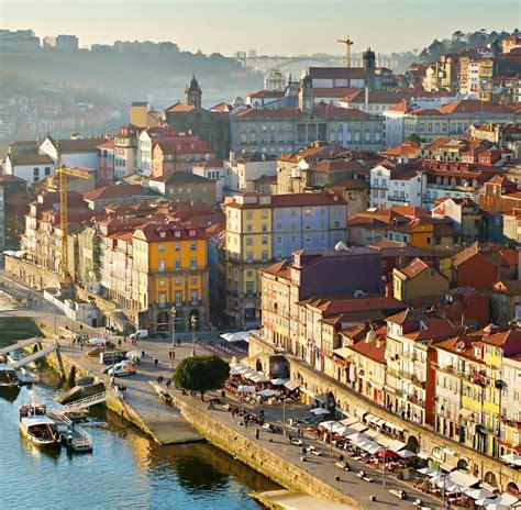 porto gallo portogallo tour portogallo autentico robintur