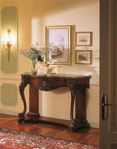 mobili ingresso classici mobili ingresso classici di lusso ispirazione di design