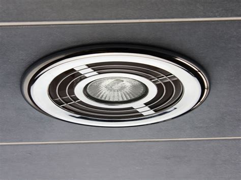 Bathroom Vent With Light Posts Bathroom Exhaust Fan With Light