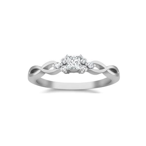 Discount Diamonds by Affordable Beautifiers Discount Rings Wedding