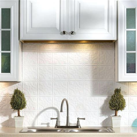 backsplash tile for white kitchen tiles white subway tile backsplash with light grey grout traditional 1 pvc decorative