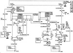 2000 Buick Century Wiring Diagram Wiring Diagram For 2000 Buick Century Wiring Get Free