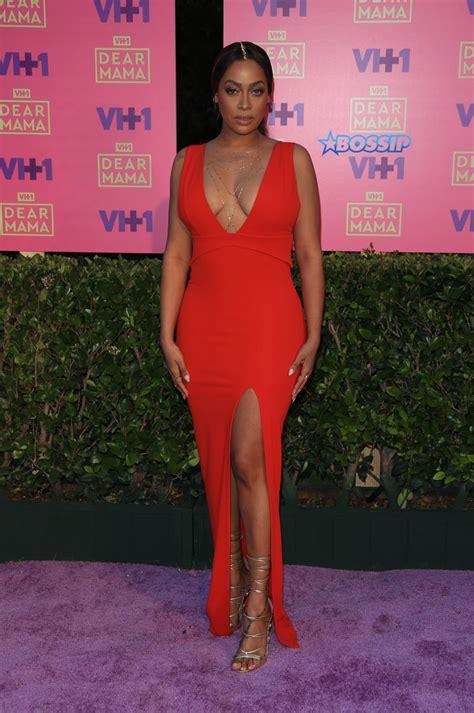 Lala Dress lala anthony carpet dresses www pixshark