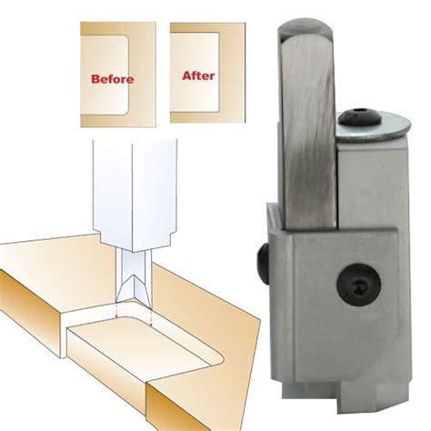 corner chisel woodworking corner chisels whiteside 9600 loaded corner