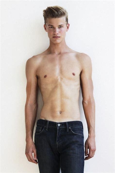 boymodels robbie boy nud 21 best images about robbie davidson on pinterest models