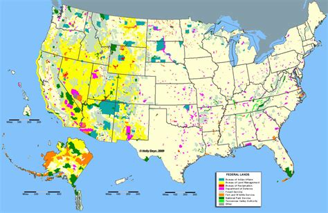 map of federally owned land in usa the legality of federal land constitutional blm cliven