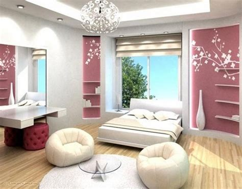 teenage girl small bedroom design ideas 20 girls bedroom ideas your daughter will love