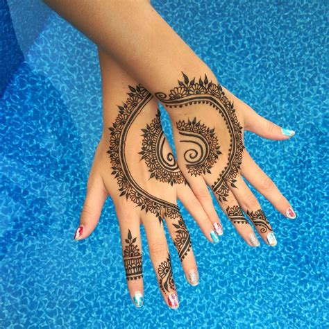 henna tattoo artists cleveland ohio 24 henna tattoos by goldman you must see
