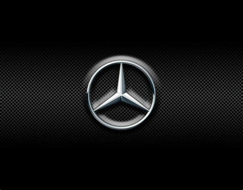 logo mercedes benz wallpaper mercedes benz logo wallpapers 53 images