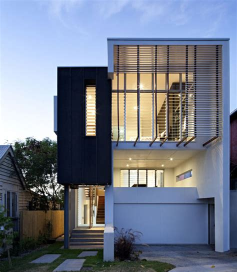 contemporary small house designs small modern house designs ideas viahouse