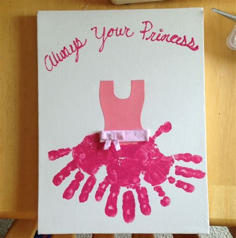 7 Cutest Mothers Day Presents by How Stinking Is This S Day Crafts From