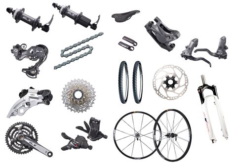 best mountain bike parts most significant aspects of best mountain bikes advice