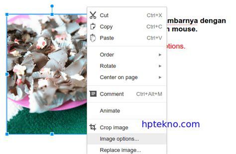 tutorial gambar instagram di blog tutorial cara gambar presentasi ala instagram di google