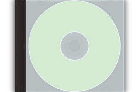 cdstomper com template gallery of cdstomper template new cd stomper 2 up