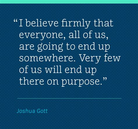 Wise Words Wise Words Joshua Gott Design Work