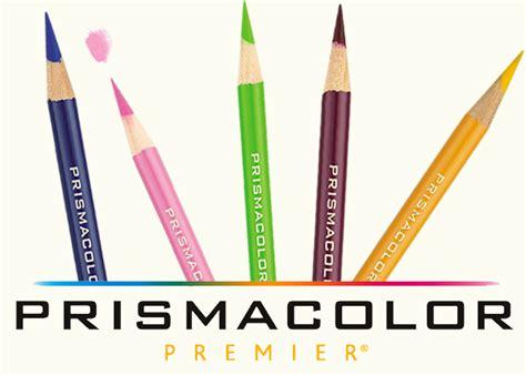 soft green premier artist encaustic wax beeswax paints prismacolor premier colored pencils individual rex art