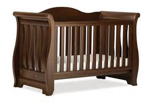 Sleigh Bed Crib Baby Savings Baby Store Boori Sleigh Royale Crib