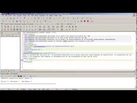 latex tutorial matrix latex tutorial 10 inserting images into your document