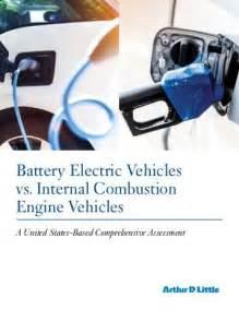 Electric Car Vs Combustion Engine Negligent Misrepresentation Vs Negligence Simpliciter