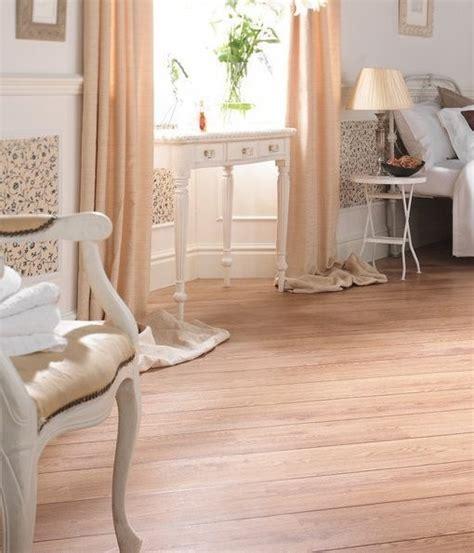 costo pavimenti in legno pavimento in vinile 4 mm costo mq parquet armony floor
